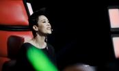 The Voice: Lam Trường, Thu Phương sống lại thời hoàng kim khi tận hương tiết mục Tình yêu tôi hát