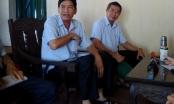 Hải Dương: Chủ tịch huyệnTứ Kỳ thua kiện nông dân trong vụ án bơm nước vào lò gạch