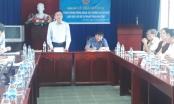 Ngành Tư pháp, thi hành án dân sự Kon Tum cần nỗ lực vượt qua khó khăn hoàn thành mục tiêu đề ra