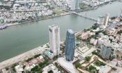 Slide Địa ốc: Đà Nẵng xây dựng quảng trường quanh thành Điện Hải ngay trung tâm thành phố