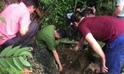 Thông tin mới nhất việc các nhà tâm linh phát hiện 3 tấn vàng ở Lạng Sơn