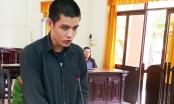 Kiên Giang: 16 năm tù cho kẻ cướp giả làm xe ôm
