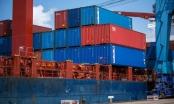 Slide - Điểm tin thị trường: Nhật là nước xuất khẩu phế liệu nhiều nhất vào Việt Nam