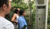 Nghệ An: Cư dân Golden City 4 buộc phải di cư do hệ thống điện hỏng suốt tuần