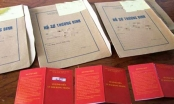 Gần 570 thương binh tại Nghệ An khai man, giả mạo giấy tờ