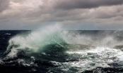 Dự báo thời tiết ngày 10/8: Áp thấp nhiệt đới, biển động dữ dội