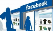 Slide - Điểm tin thị trường: Ngành thuế rà soát hơn 50.000 tài khoản bán hàng trên mạng xã hội