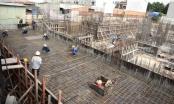 Dự án Phú Đông Premier thi công vượt tiến độ so với kế hoạch