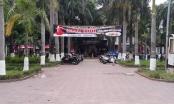 Phú Yên: Ai bảo kê cho công ty Song Huy xây dựng trái phép trên 2 công viên