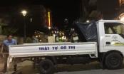"""Huế: Xe """"Trật Tự Đô Thị"""" phường Phú Hội hết hạn đăng kiểm, vẫn ngang nhiên tham gia giao thông?"""