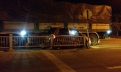 Thừa Thiên – Huế: Xe tải tông ô tô 4 chỗ trên QL1A, nhiều người phải đập kính thoát ra ngoài