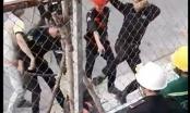 Tin nhanh ngày 13/8: Điều tra nhóm bảo vệ đánh 2 công nhân ở TP Hồ Chí Minh