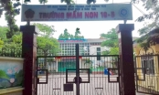 Hưng Yên: Cần làm rõ những dấu hiệu sai phạm tại Trường mầm non 19-5?