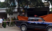 Vụ nổ súng ở Điện Biên: Kẻ ra tay sát hại là đối tượng hình sự, nghiện ma túy