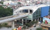 Slide - Điểm tin thị trường: 5 dự án đường sắt đô thị đội vốn gần 5 tỷ USD