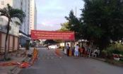 Hưng Thịnh kiến nghị di dời Trạm trung chuyển rác ra khỏi khu dân cư Tín Phong