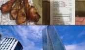 Tiêu dùng 72h: Khách hàng tố Lotte bán đùi gà bốc mùi - Thực hư ra sao?