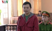 Lâm Đồng: Giả danh bộ đội để lừa đảo, lĩnh 13 năm tù
