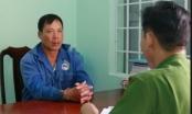 Đắk Lắk: Truy tố đối tượng giết người chôn xác phi tang