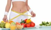 Cục ATTP cảnh báo: Cẩn trọng với Trà giảm cân, tăng cân Cường Anh quảng cáo trên một số website