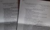 Đông Anh (Hà Nội): Làm đầy đủ các nghĩa vụ thuế, người dân vẫn phải mòn mỏi chờ được cấp sổ đỏ?