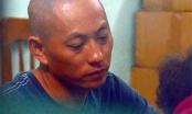 Đã bắt được hai đối tượng cướp ngân hàng ở Khánh Hòa