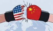 Tổng thống Trump dọa đánh thuế toàn bộ hàng nhập khẩu Trung Quốc