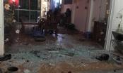 Tin nhanh ngày 10/9/2018: Điều tra, làm rõ vụ đánh nhau giữa hai nhóm đối tượng ở Hòa Bình