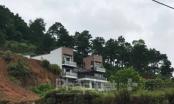 Vụ xẻ thịt rừng phòng hộ ở huyện Sóc Sơn: UBND huyện khẳng định nội dung Pháp luật Plus đăng tải là đúng