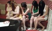 Tâm điểm dư luận: Có nên xem mại dâm, mát xa kích dục là một nghề đặc biệt?