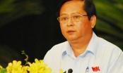 Cựu Phó chủ tịch UBND TP HCM bị khởi tố vì gây thất thoát lãng phí