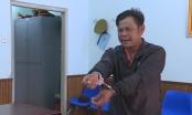 Đắk Lắk: Khởi tố đối tượng đâm tử vong nữ quản lý Siêu thị Điện máy Xanh