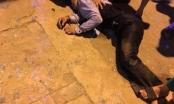 Ba đối tượng cướp tiệm vàng tại Sơn La bị tóm gọn ngay sau khi gây án