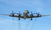 Bộ Quốc phòng Nga công bố video 3D quá trình Il-20 bị bắn rơi tại Syria