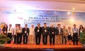 Huế: Khai mạc đại hội lần thứ 21 của Hội tiền sử Ấn Độ - Thái Bình Dương