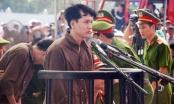 Trái tim quỷ dữ: Thảm án sát hại 6 người ở Bình Phước - Tử hình Nguyễn Hải Dương