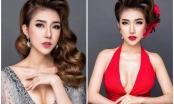Hoa Hậu Hoàng Y Nhung: