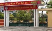 Cán bộ công an tỉnh Thái Bình dính bê bối hiếp dâm tập thể nữ sinh lớp 9 đối mặt mức án nào?