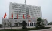 Cán bộ công an tỉnh Thái Bình bị bắt vì liên quan vụ hiếp dâm tập thể nữ sinh lớp 9
