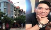 Chân dung gã 'bố nuôi' cùng bạn xâm hại tập thể nữ sinh lớp 9 tại Thái Bình