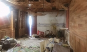 Điều tra vụ nổ lớn giữa đêm khuya tại nhà chủ tịch xã