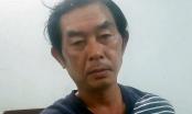 Khánh Hoà: Bắt giữ đối tượng đâm chủ tiệm gạo trọng thương