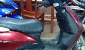 Đà Nẵng: Truy tìm đối tượng tạt axit loãng khiến cô gái bị thương