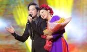 Sau tin đồn đám cưới với Như Quỳnh, danh ca Ngọc Sơn khẳng định: Nếu thực sự yêu thương ai tôi sẽ cưới xin đàng hoàng