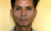 Gia Lai: Bắt kẻ giết người trên núi Chư Mố