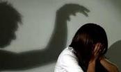 Đắk Lắk: Lợi dụng người lớn vắng nhà, hiếp dâm bé gái nhiều lần