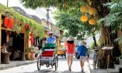 Làm thế nào để du khách chi tiêu nhiều tiền hơn khi đến Việt Nam du lịch?