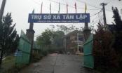 Hà Giang: Một miếng đất được cấp chồng chéo cho nhiều hộ gia đình