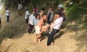 Xuống sông Lam tắm 3 nam sinh đuối nước thương tâm