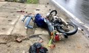 Hà Giang: Xử lý nghiêm người nước ngoài không đội mũ bảo hiểm